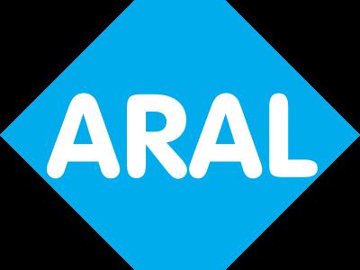 aralll logo