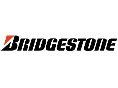 bridgestoneee logo